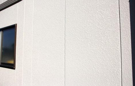 住宅塗装、塗替え